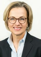 Apothekerin_Schönfeld
