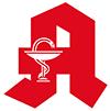 apotheke-logo